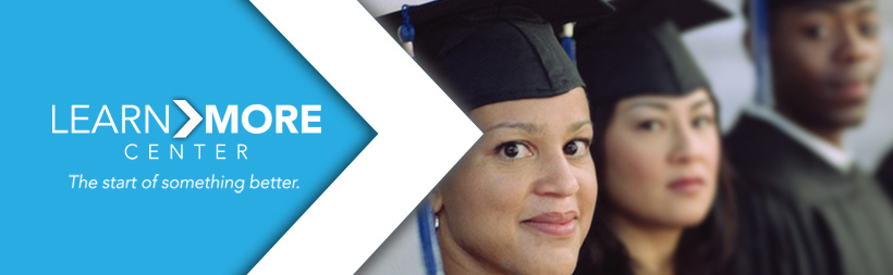GED HSE High School Equivalency