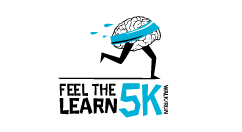 Feel the Learn 5K
